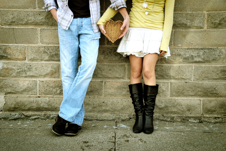 Christian Dating Rules - Guide For Christian Faith Based Dating ...